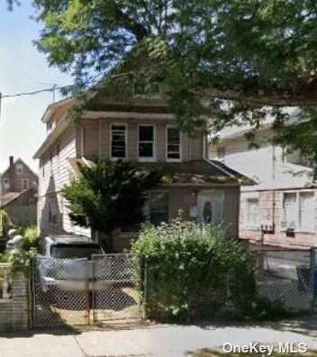 101-48 116th Street - Photo 1