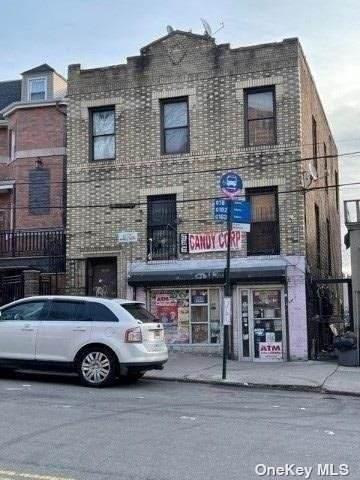 28-09 8th Street - Photo 1
