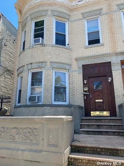 94-18 86th Road, Woodhaven, NY 11421 (MLS #3333014) :: RE/MAX RoNIN