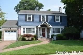 485 Laurel Road, Rockville Centre, NY 11570 (MLS #3333268) :: Goldstar Premier Properties