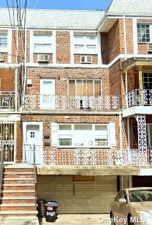 1453 84th Street - Photo 1