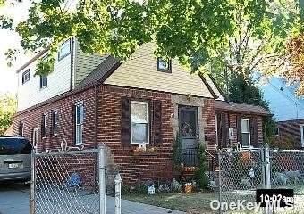 106 Daffodil Avenue, Franklin Square, NY 11010 (MLS #3333378) :: Goldstar Premier Properties