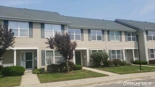 104 Autumn Court #0, Bay Shore, NY 11706 (MLS #3333660) :: Goldstar Premier Properties