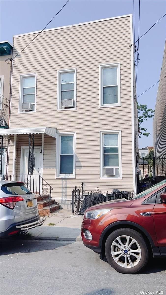 60-43 55th Street - Photo 1