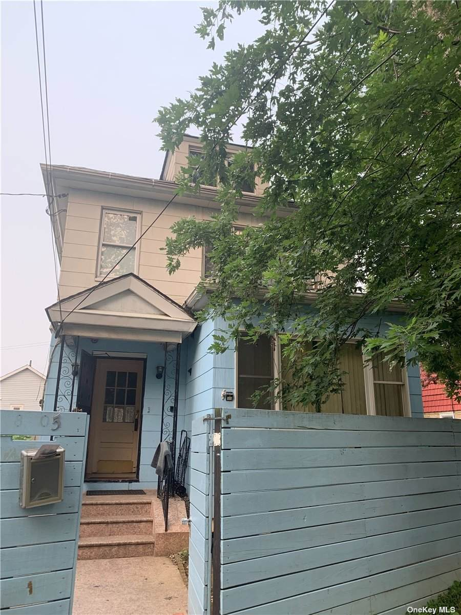 805 College Place - Photo 1