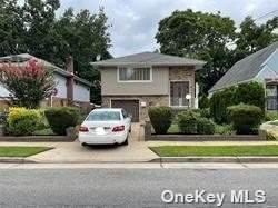101 W Marshall Street, Hempstead, NY 11550 (MLS #3334644) :: Goldstar Premier Properties