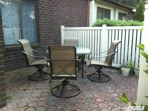 108 Birchwood Road #108, Coram, NY 11727 (MLS #3334979) :: Goldstar Premier Properties