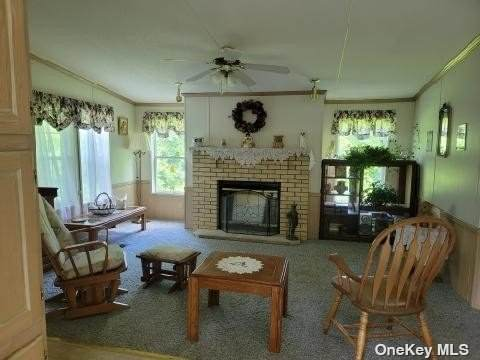 Out Of Area Town, NY 13862 :: Kendall Group Real Estate   Keller Williams