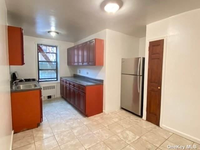 88-10 34th Avenue 2A, Jackson Heights, NY 11372 (MLS #3335348) :: Howard Hanna | Rand Realty