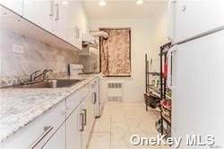 138-12 28th Road Ua, Flushing, NY 11354 (MLS #3335641) :: The Clement, Brooks & Safier Team