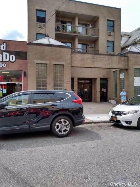 55-36 69 Place 1R, Maspeth, NY 11378 (MLS #3336316) :: Goldstar Premier Properties