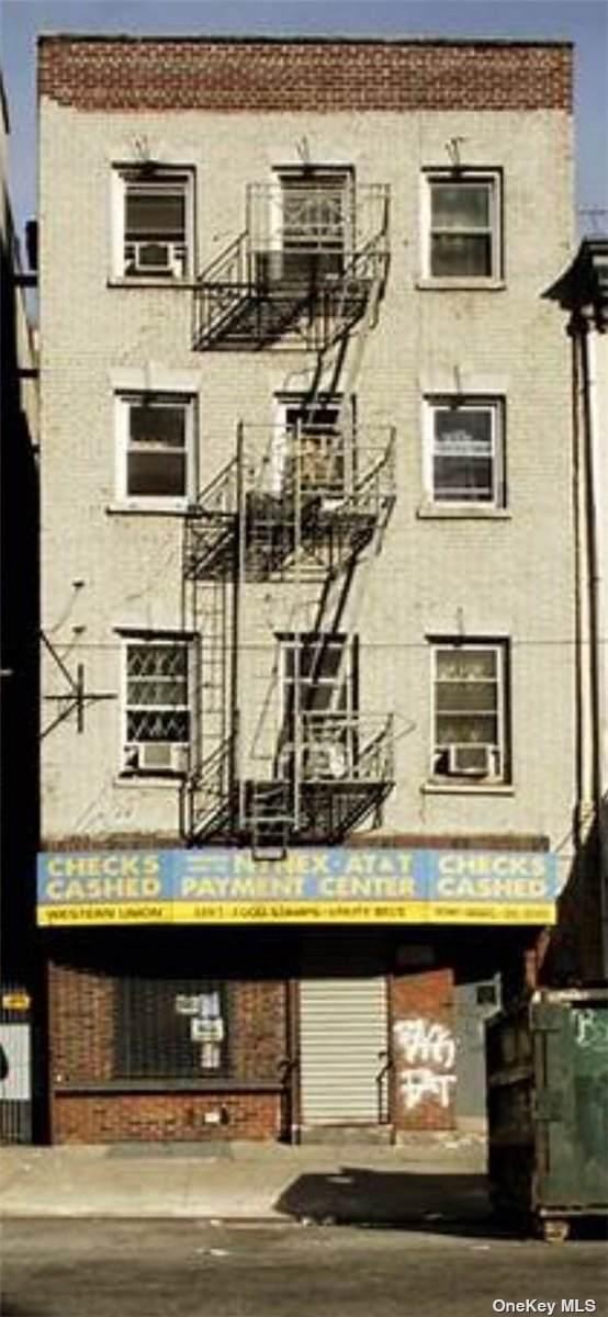 35 Madison Street - Photo 1
