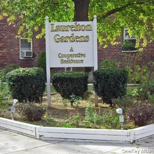 131-74 Laurelton Parkway #1, Rosedale, NY 11413 (MLS #3336600) :: Laurie Savino Realtor