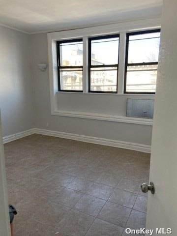 97-04 101st Avenue - Photo 1