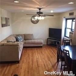 74-73 220th Street B, Oakland Gardens, NY 11364 (MLS #3337758) :: Team Pagano