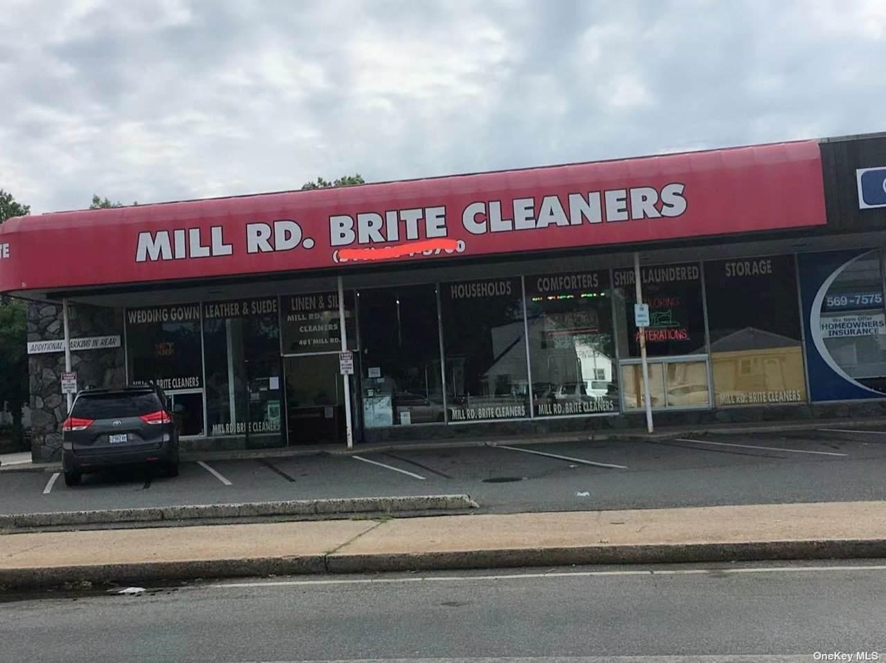 401 Mill Road - Photo 1