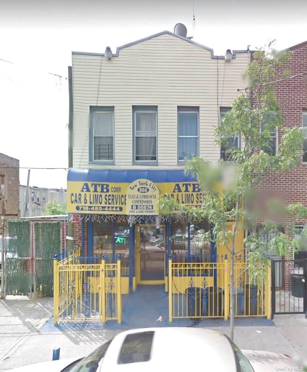 866 New Lots Avenue - Photo 1