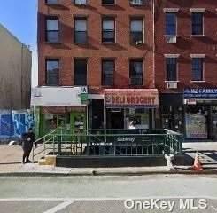 230 4th Avenue - Photo 1