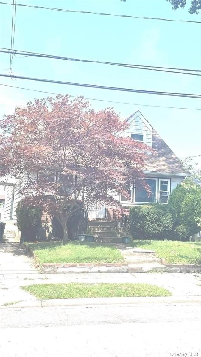 185 Washington Avenue - Photo 1