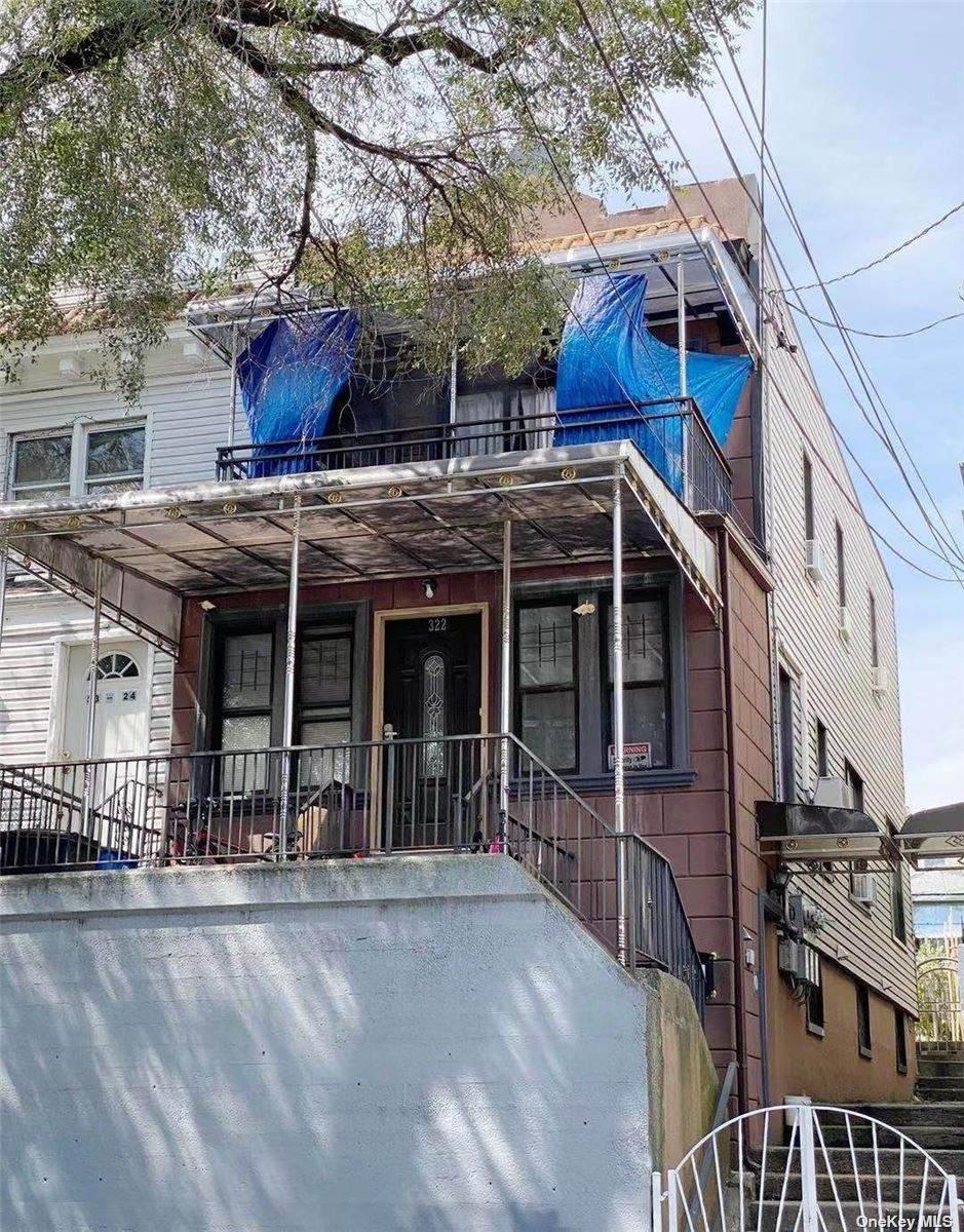 53-22 97th Street - Photo 1