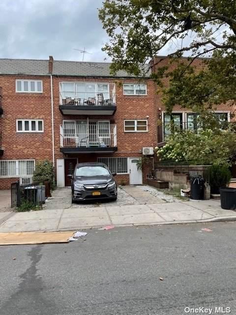 1445 57th Street - Photo 1