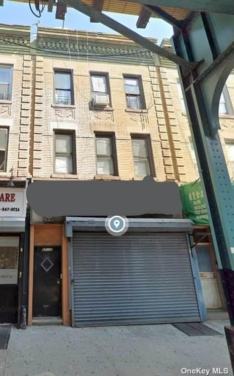 87-15 Jamaica Avenue - Photo 1