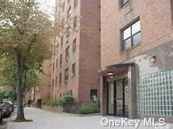 99-45 60 Ave 1D, Corona, NY 11368 (MLS #3339310) :: Kendall Group Real Estate | Keller Williams