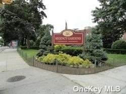 141-35 78th Road 3M, Kew Garden Hills, NY 11367 (MLS #3340991) :: Laurie Savino Realtor