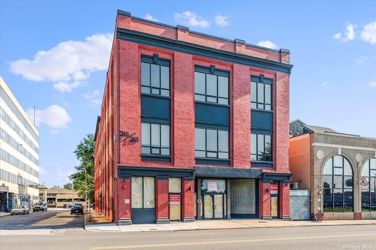 316 Fulton Avenue - Photo 1