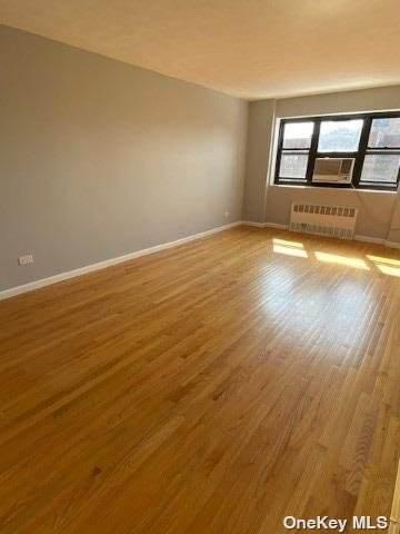 140-21 31st Road 6B, Flushing, NY 11378 (MLS #3341311) :: McAteer & Will Estates   Keller Williams Real Estate