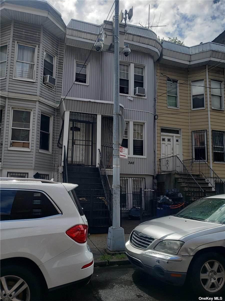 346 East 194 Street - Photo 1