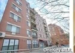 137-08 31 Road 2B, Flushing, NY 11354 (MLS #3341870) :: Goldstar Premier Properties