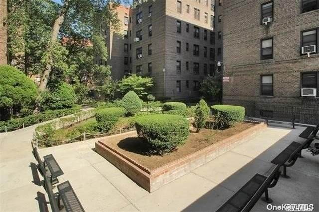 43-34 Union Street 3 F, Flushing, NY 11355 (MLS #3341990) :: McAteer & Will Estates | Keller Williams Real Estate