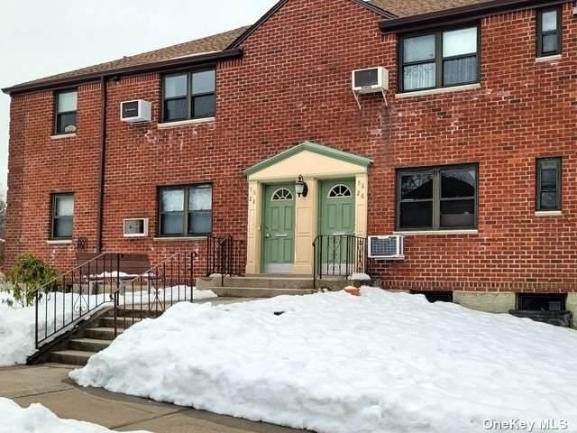 56-28 244 Street Upper, Douglaston, NY 11362 (MLS #3342223) :: McAteer & Will Estates | Keller Williams Real Estate