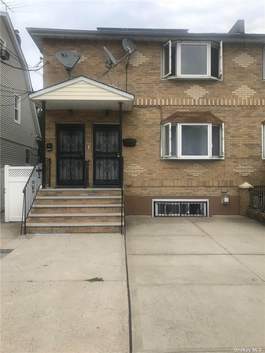 119-21 197th Street - Photo 1