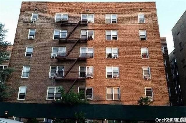 134-34 Franklin Avenue - Photo 1