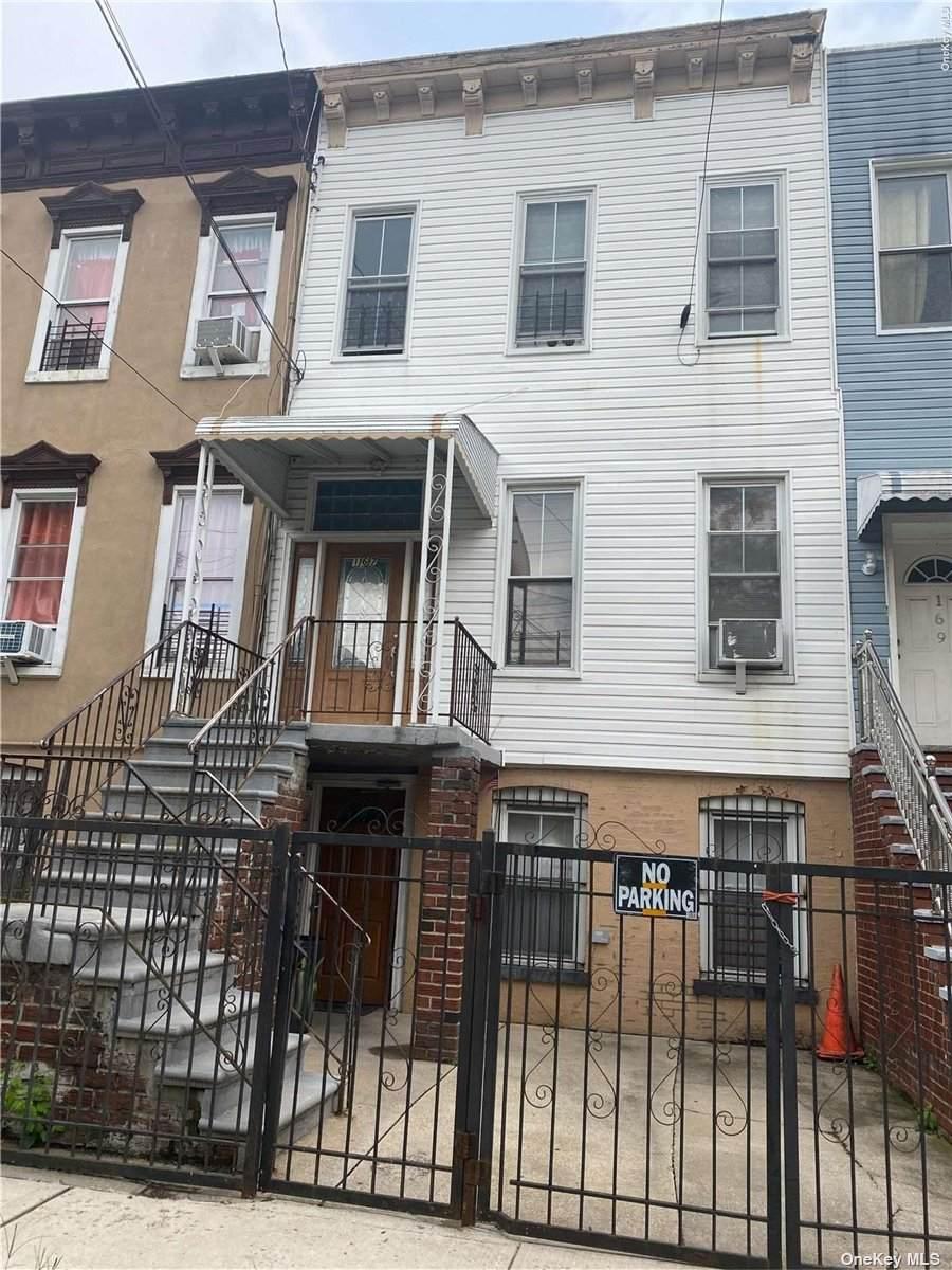 167 Euclid Avenue - Photo 1