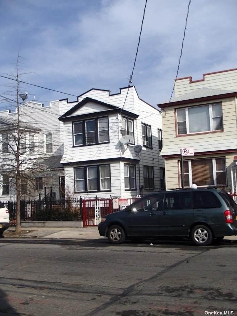 37-21 100th Street - Photo 1