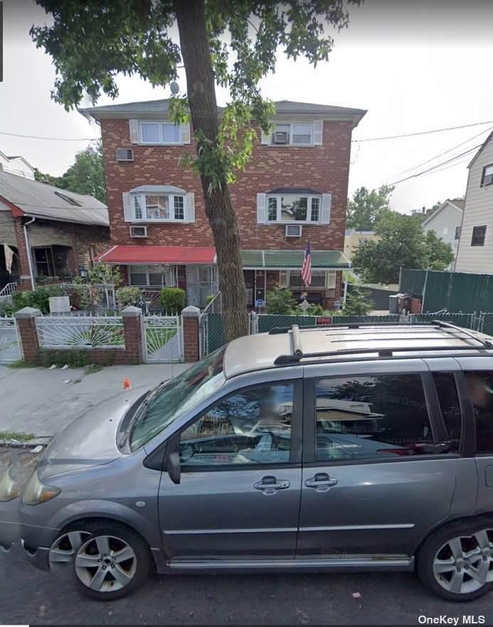347 Quincy Avenue - Photo 1