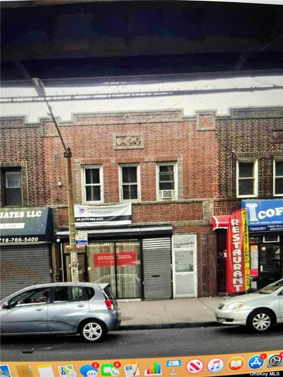 88-08 Liberty Avenue - Photo 1
