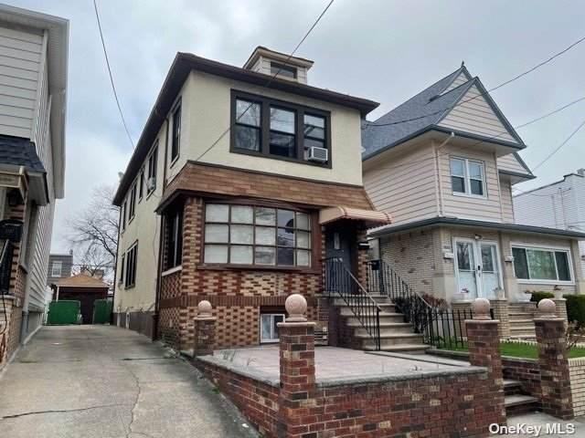 2201 Schenectady Avenue - Photo 1
