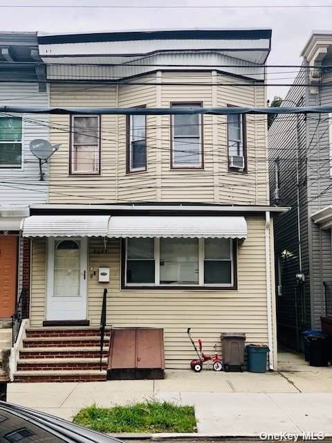 86-27 89th Street - Photo 1