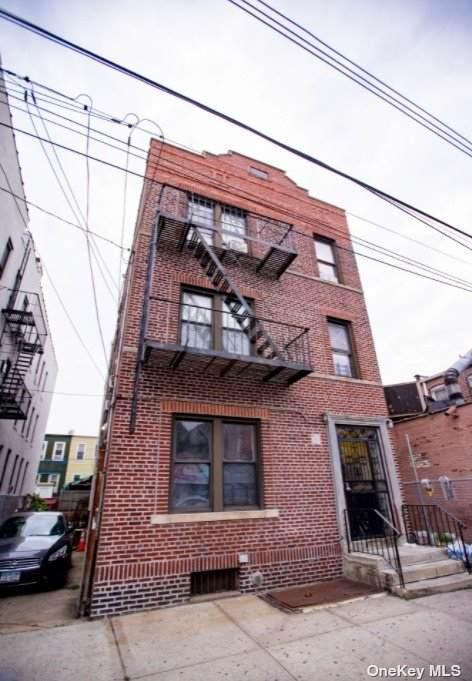 104-14 116th Street - Photo 1