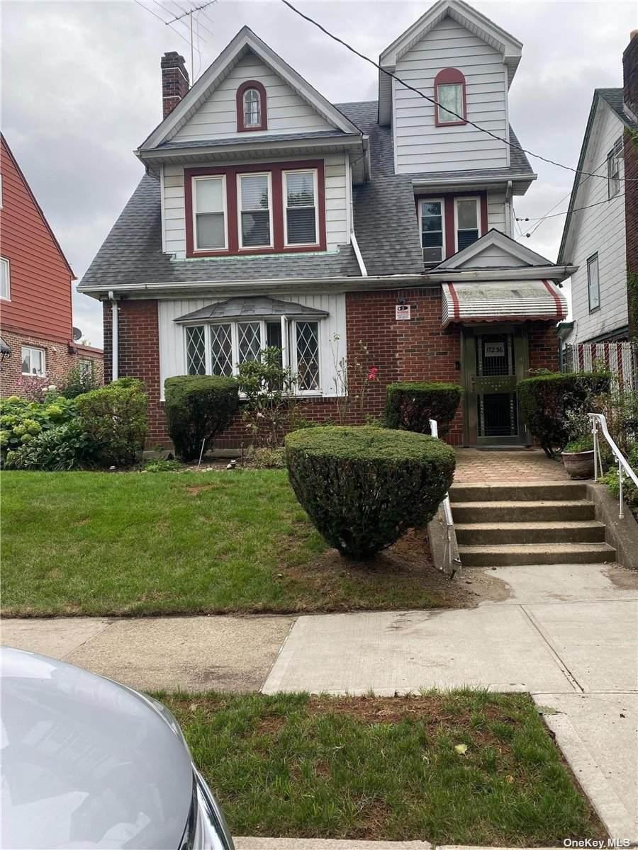 172-36 Highland Avenue - Photo 1