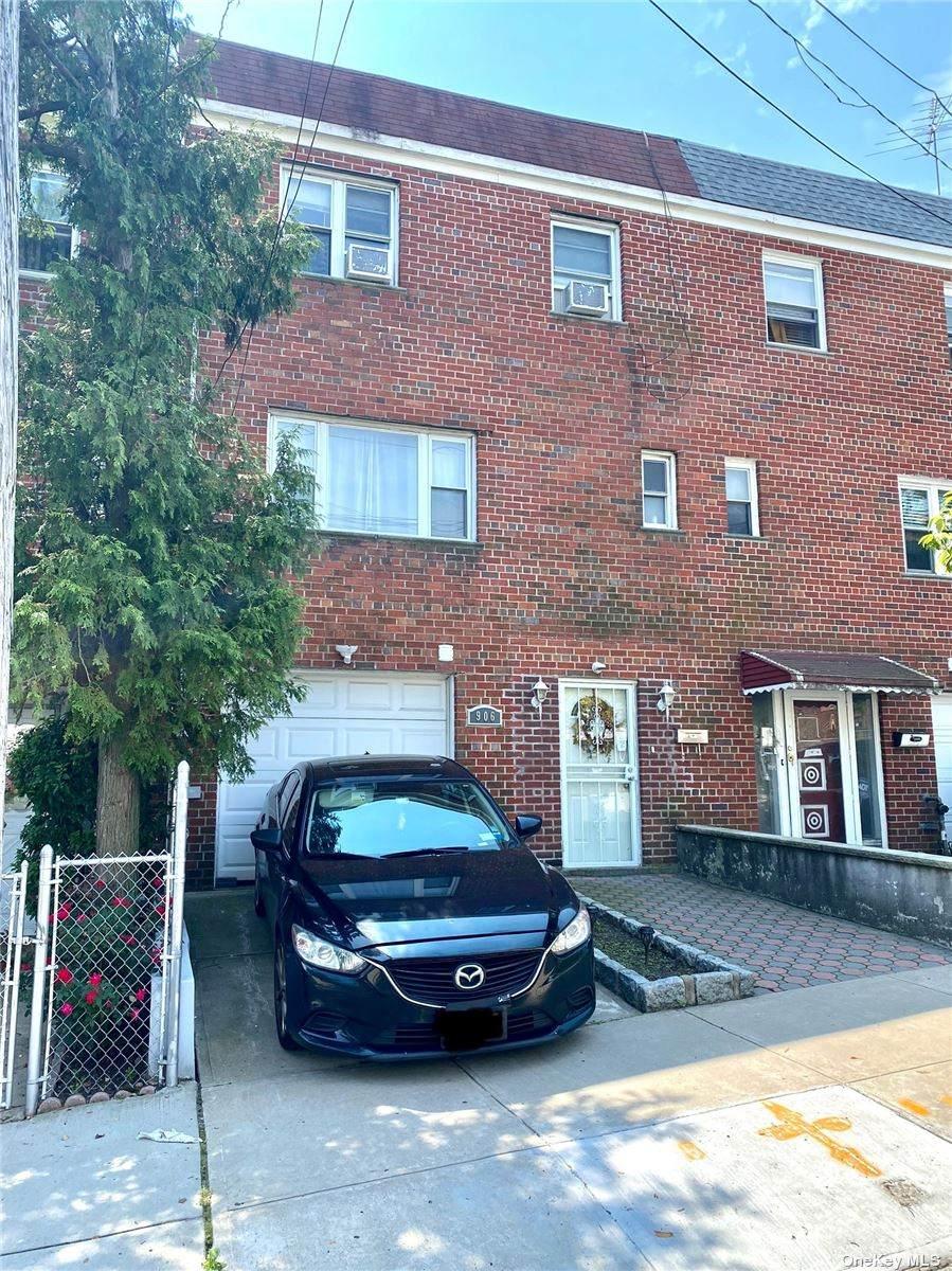 906 East 232nd Street - Photo 1