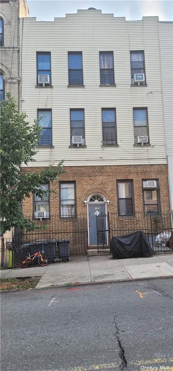 150 Wilson Avenue - Photo 1