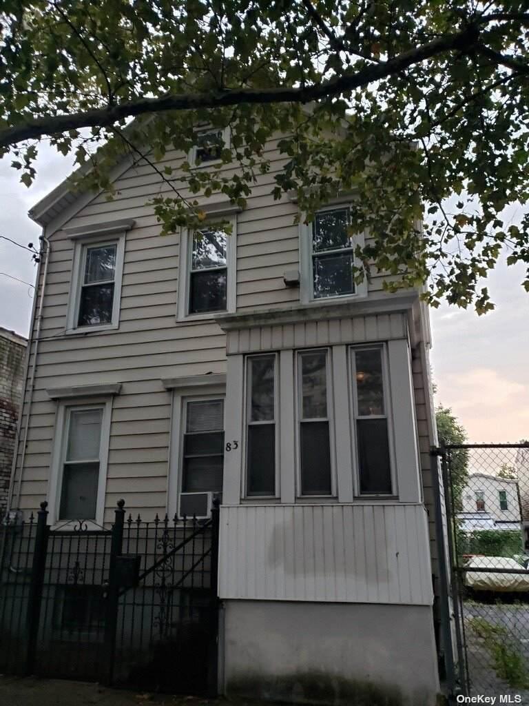 83 Miller Avenue - Photo 1