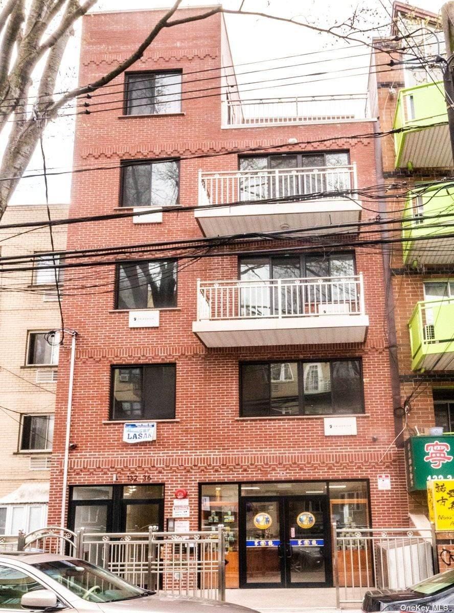 132-36 41 Avenue - Photo 1