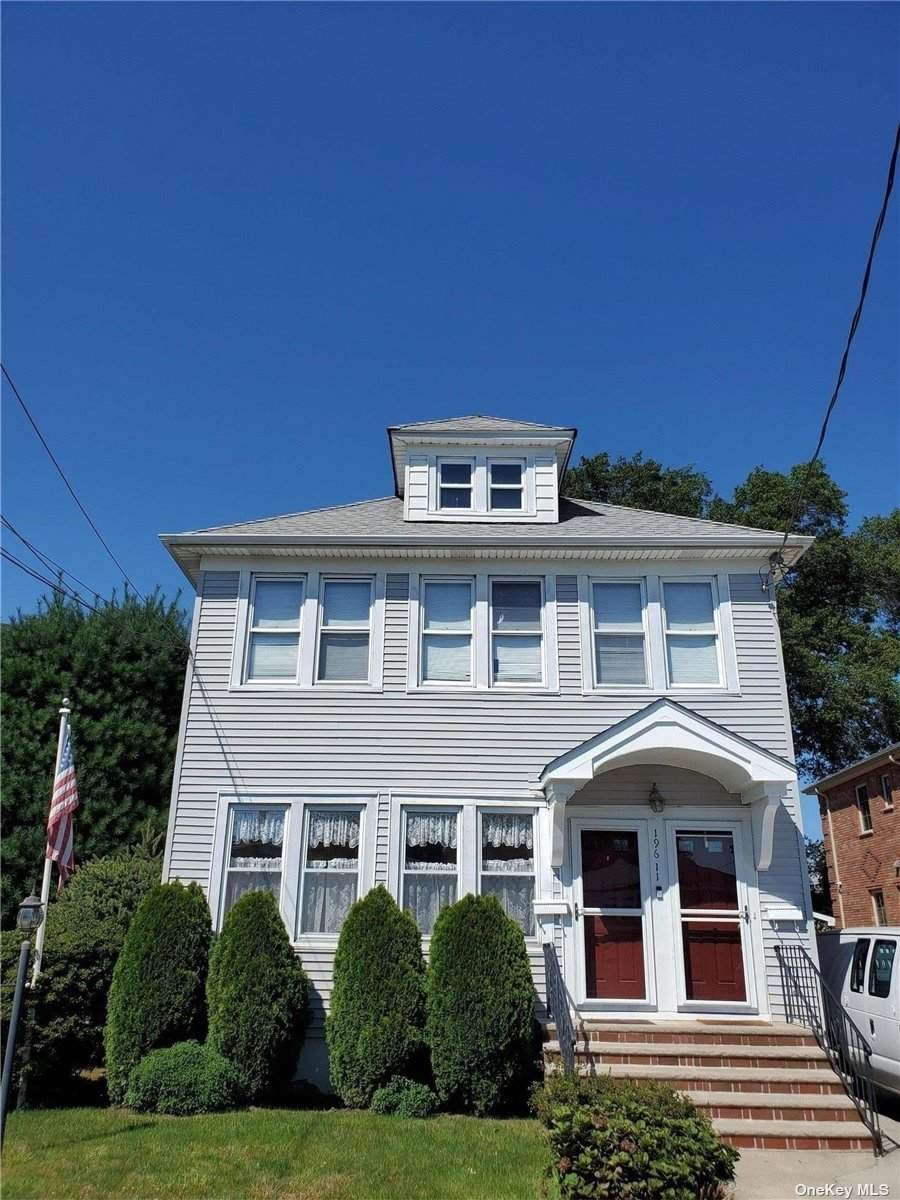 196-11 42nd Road - Photo 1