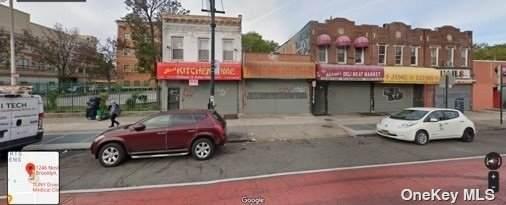 1250 Nostrand Avenue - Photo 1